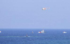Fundoset varka, 12 të mbytur
