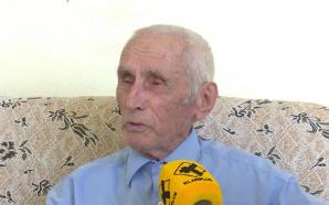 90-vjeçari: Nuk u pendova që nuk kam fëmijë