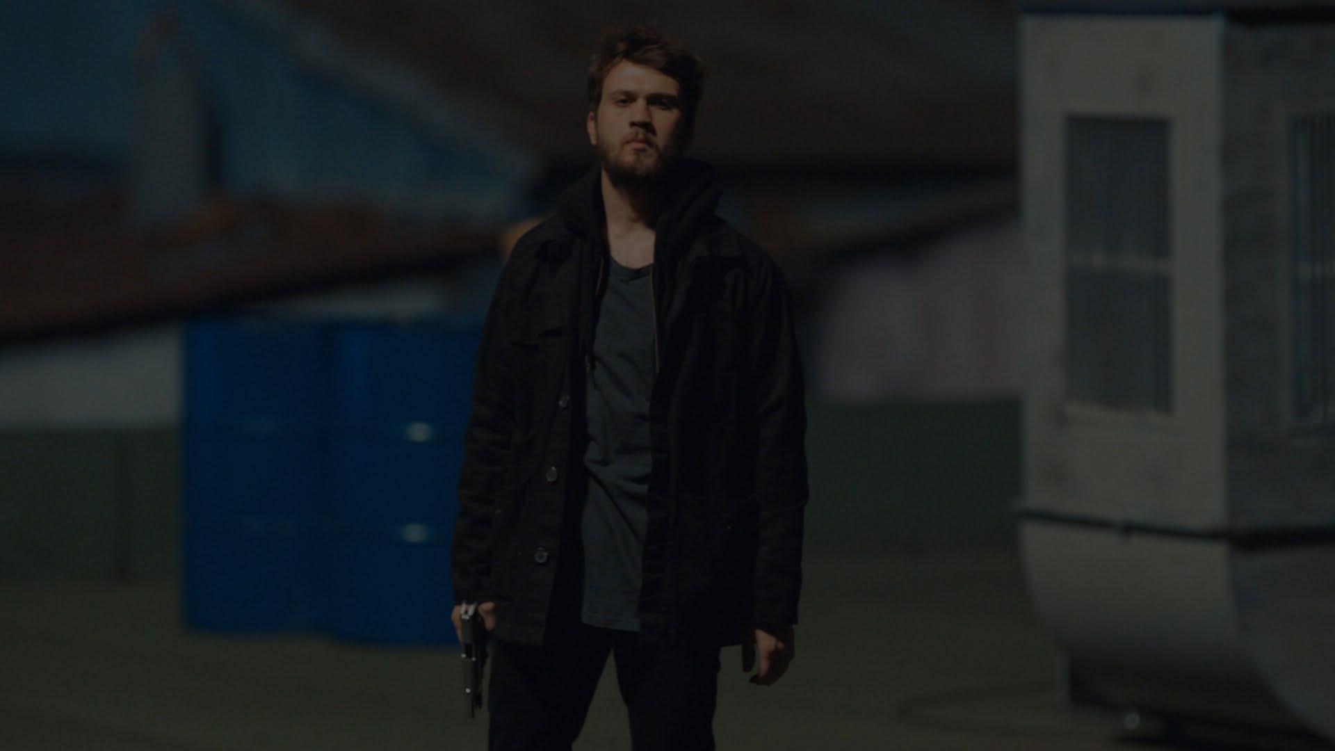 Çukur - Episodi 202 - Tv Klan