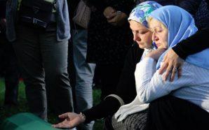 24 vjet nga Masakra e Srebrenicës