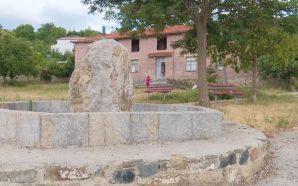 """Projekti """"100 fshatrat"""", investime në Boboshticë"""
