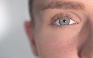 Gripi i syrit kthehet në epidemi