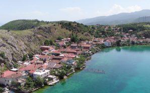 UNESCO dha 19 rekomandime për Ohrin