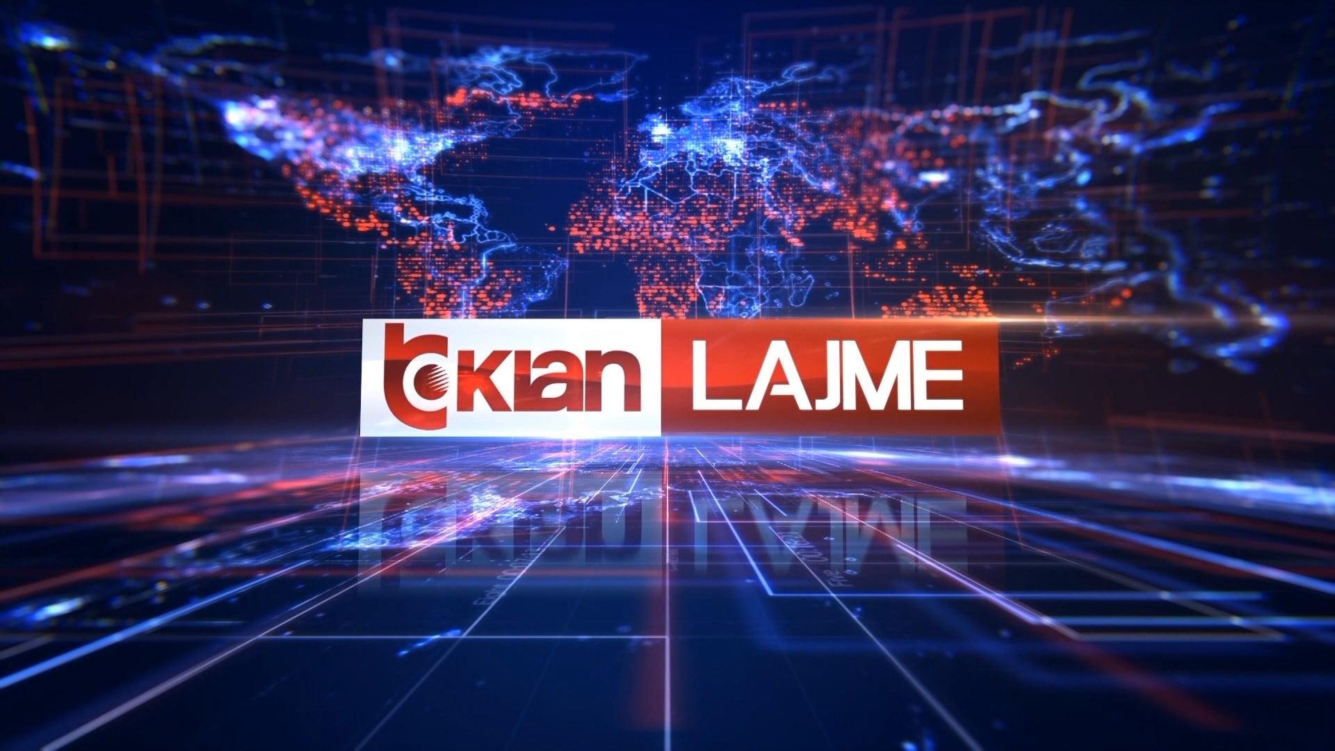 Lajme Tv Klan 10 Korrik 2020  ora 19 30