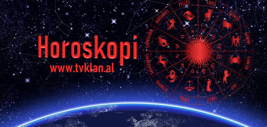horoskopi-8-prill-2020