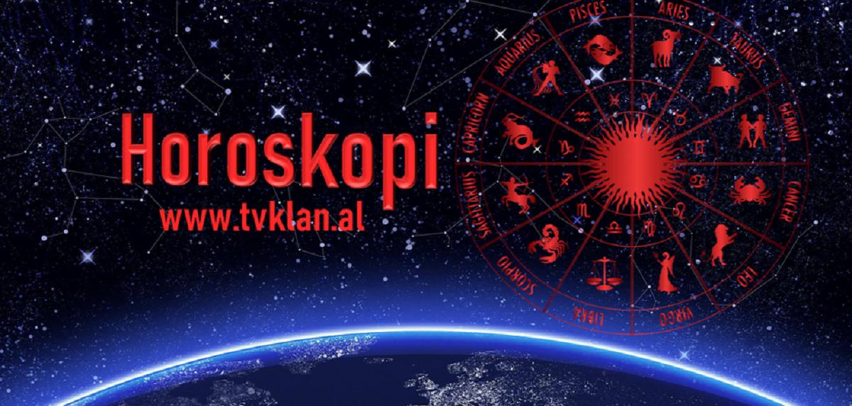 horoskopi-28-maj-2020