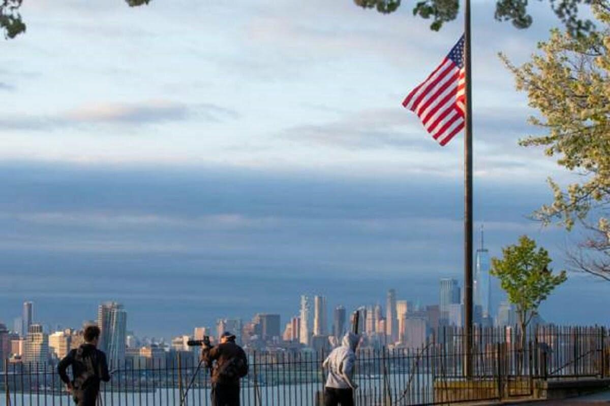 1900 viktima në SHBA  rekord humbje jete në një ditë