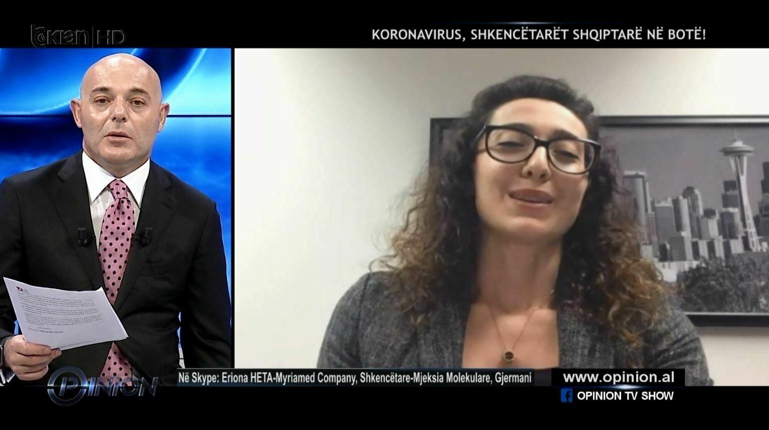 Viktima e parë në Shkodër  shkencëtarja shqiptare  Humba hallën  nuk mundëm që