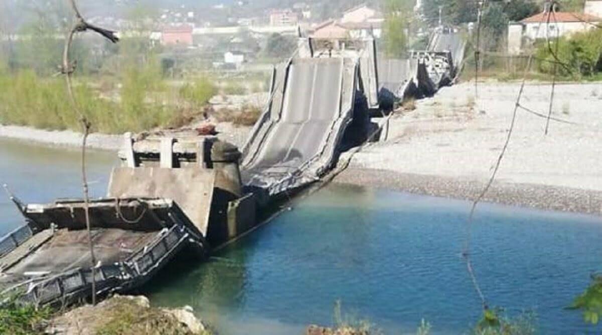 Shembet ura në Toskanë