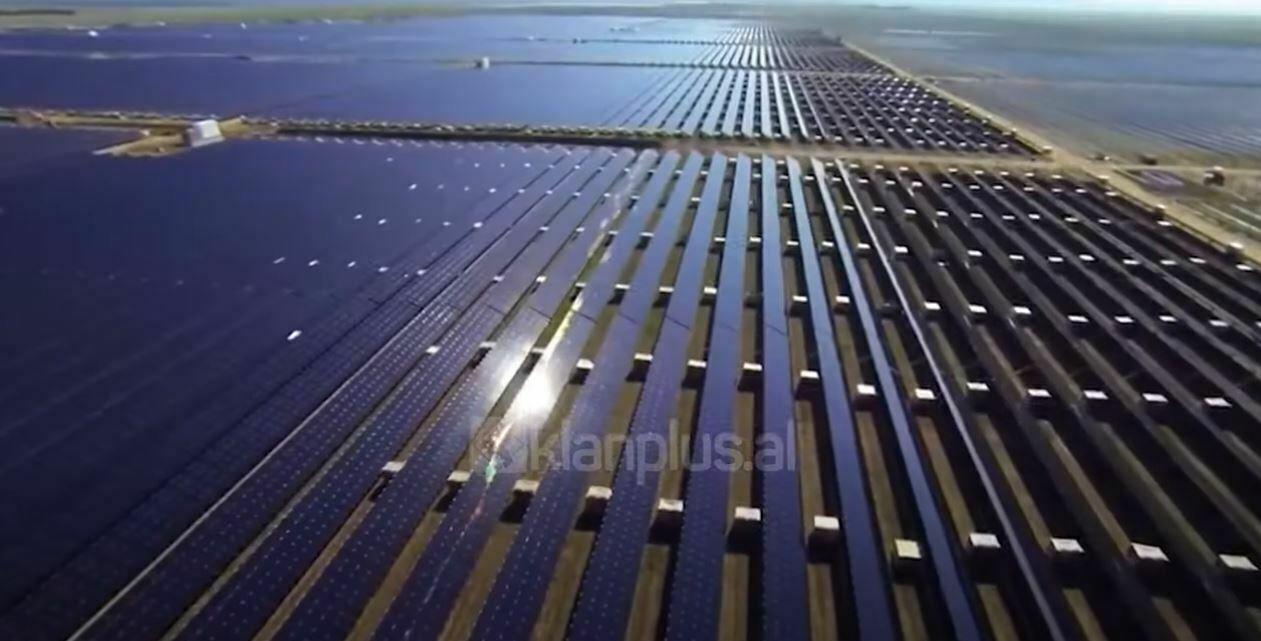 198-hektare-per-energji-diellore