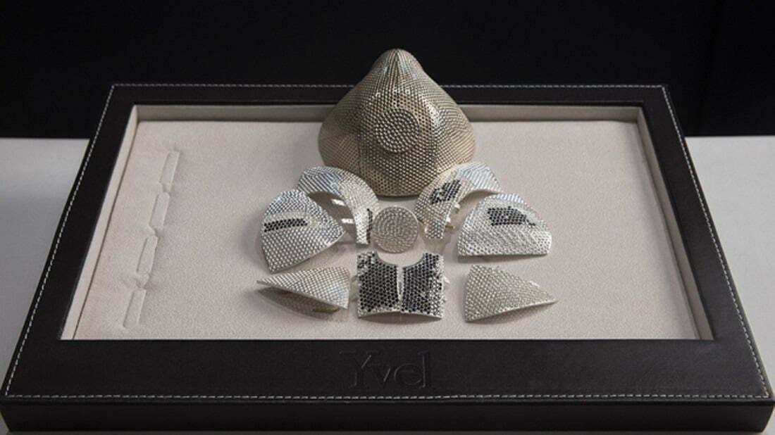maske-anti-covid-1-5-milione-dollare