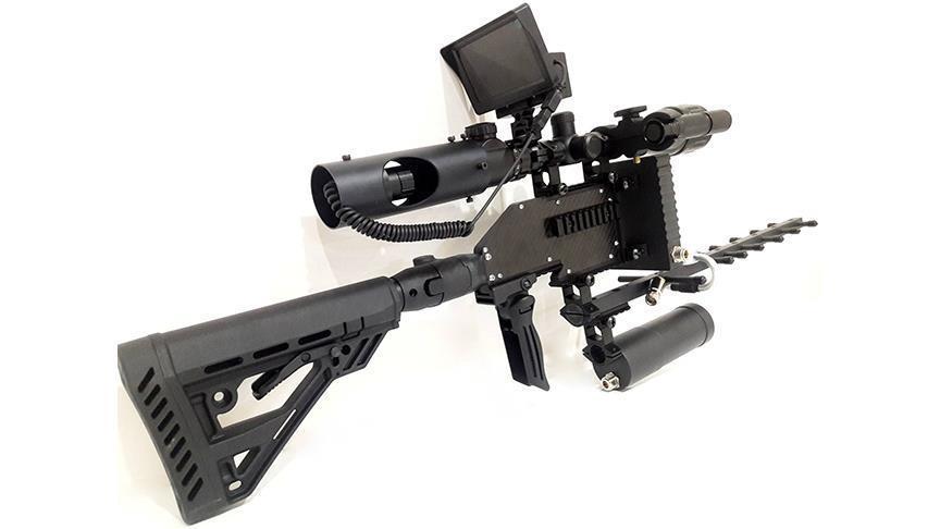 sistem-anti-dron-nga-turqia