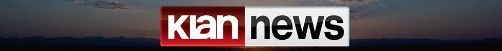 Klan News