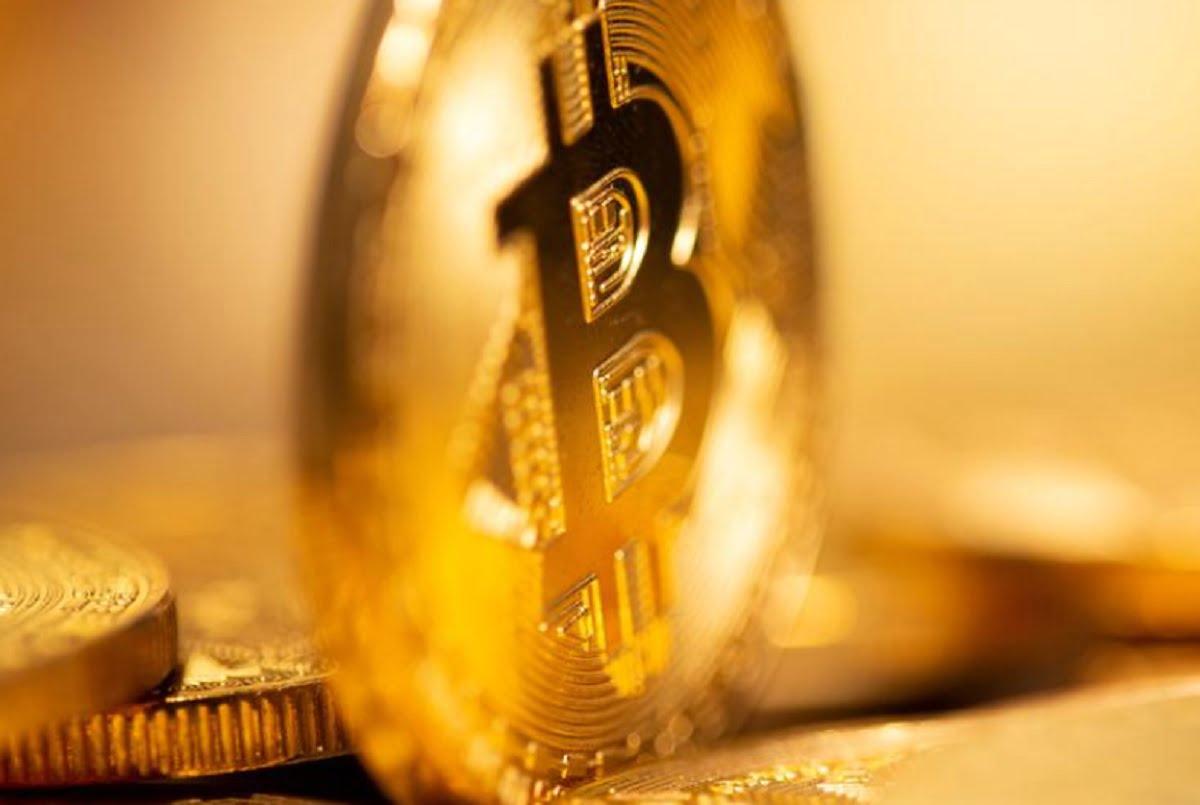 bitcoin oderio etereumo kasyba