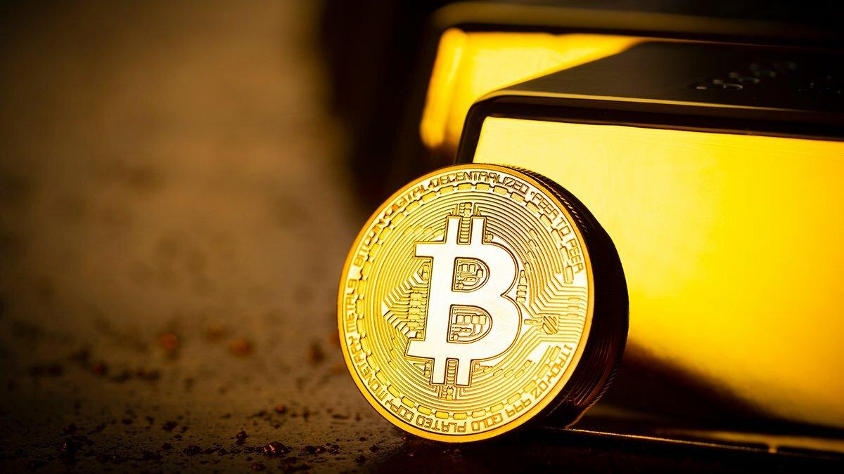 bitcoin oderio etereumo kasyba btc 2021 stipendijos forma