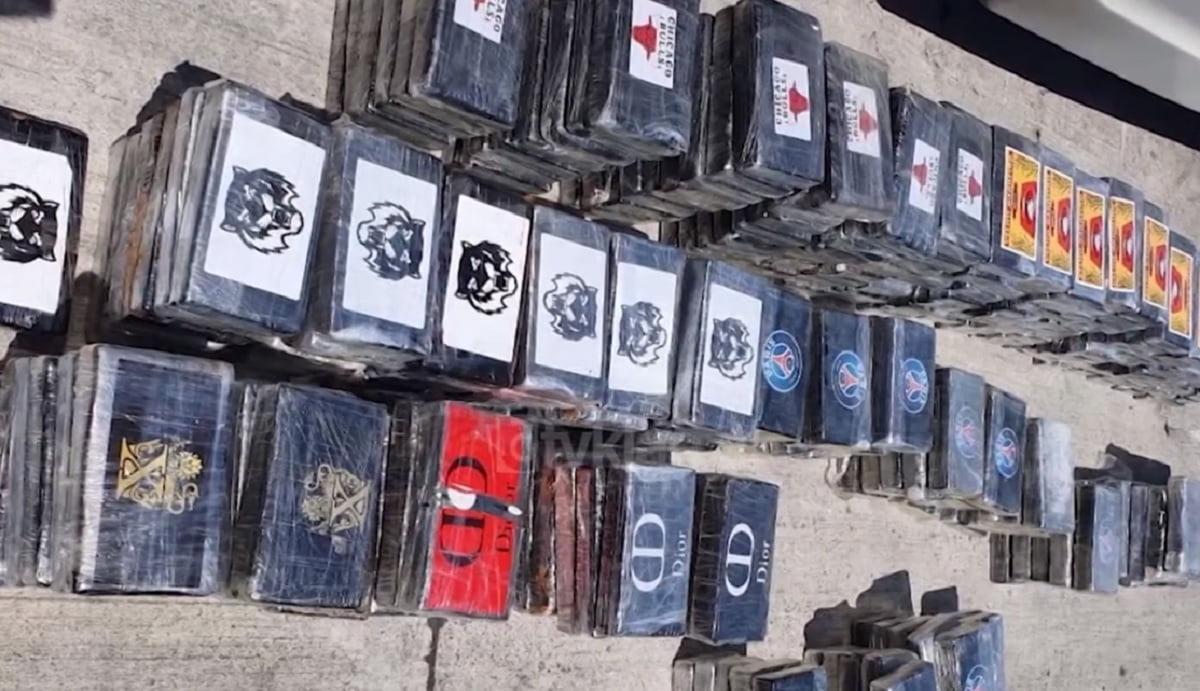 324-kg-kokaine-ne-portin-e-durresit-hetimet-perqendrohen-per-vendin-ku-u-ngarkua-droga