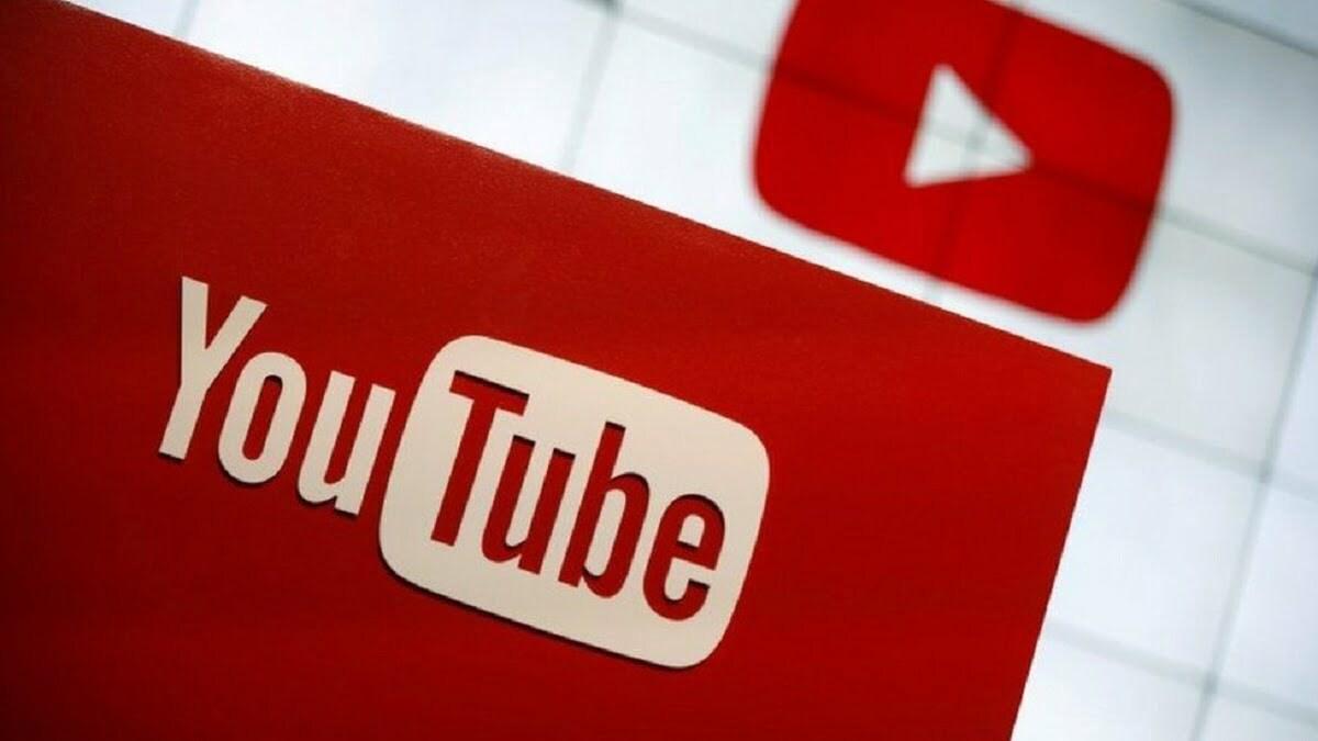 shkeli-rregullat-e-raportimit-per-covid-youtube-bllokon-dhe-mediat