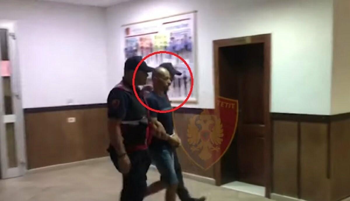 Akuzohet për vrasjen e Xhuliano Bullarit, tenton vetëvrasjen në burg Bledar Selmanaj
