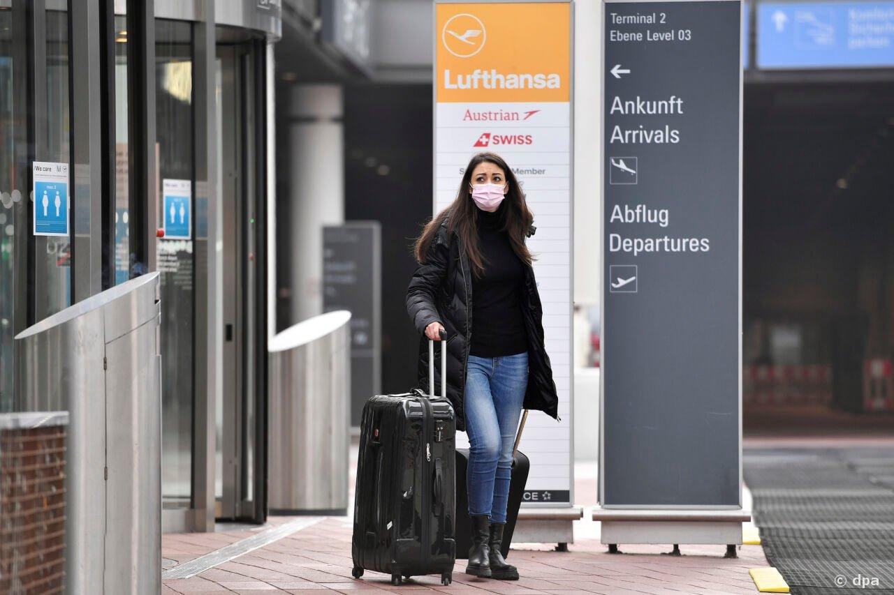 Shqipëria vend me rrezik të lartë nga 5 Shtatori, çfarë duhet për të hyrë në Gjermani