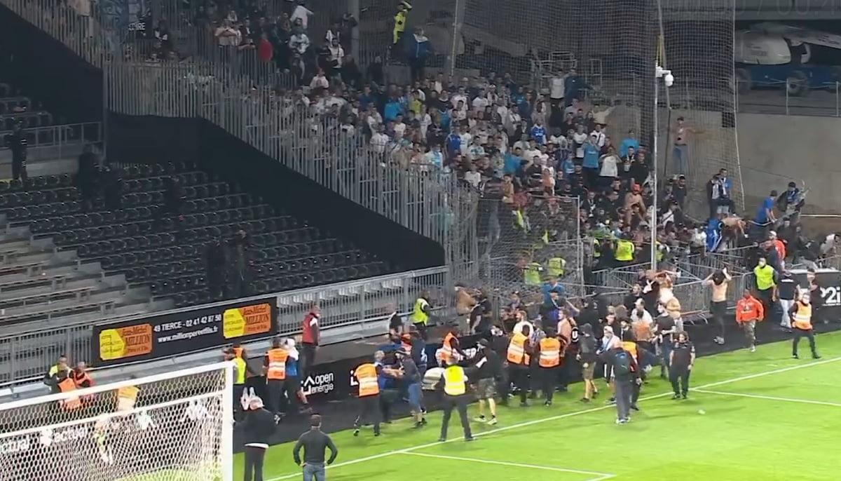 serish-skena-dhune-ne-futbollin-francez