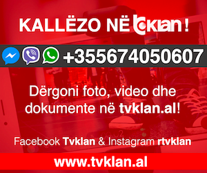Kallezo