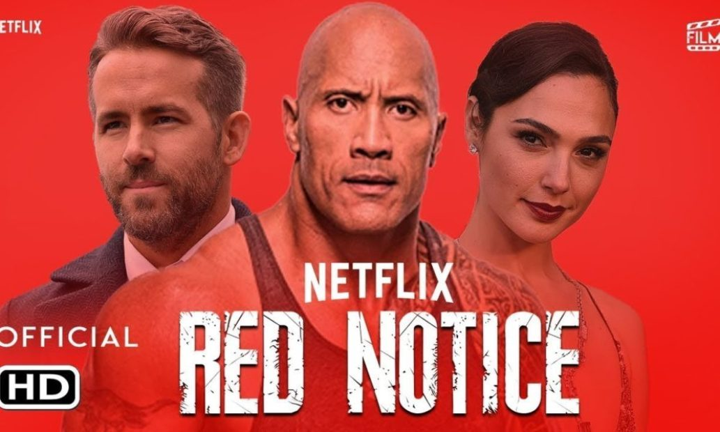 red-notice-filmi-i-ri-i-netflix