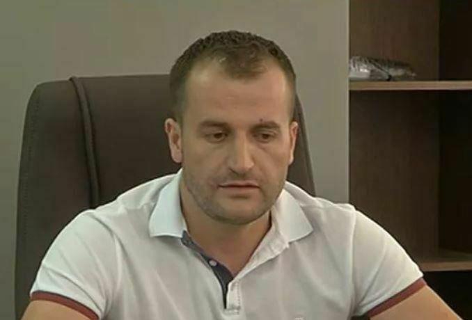 arrestohet-ish-kreu-i-kadastres-se-vlores